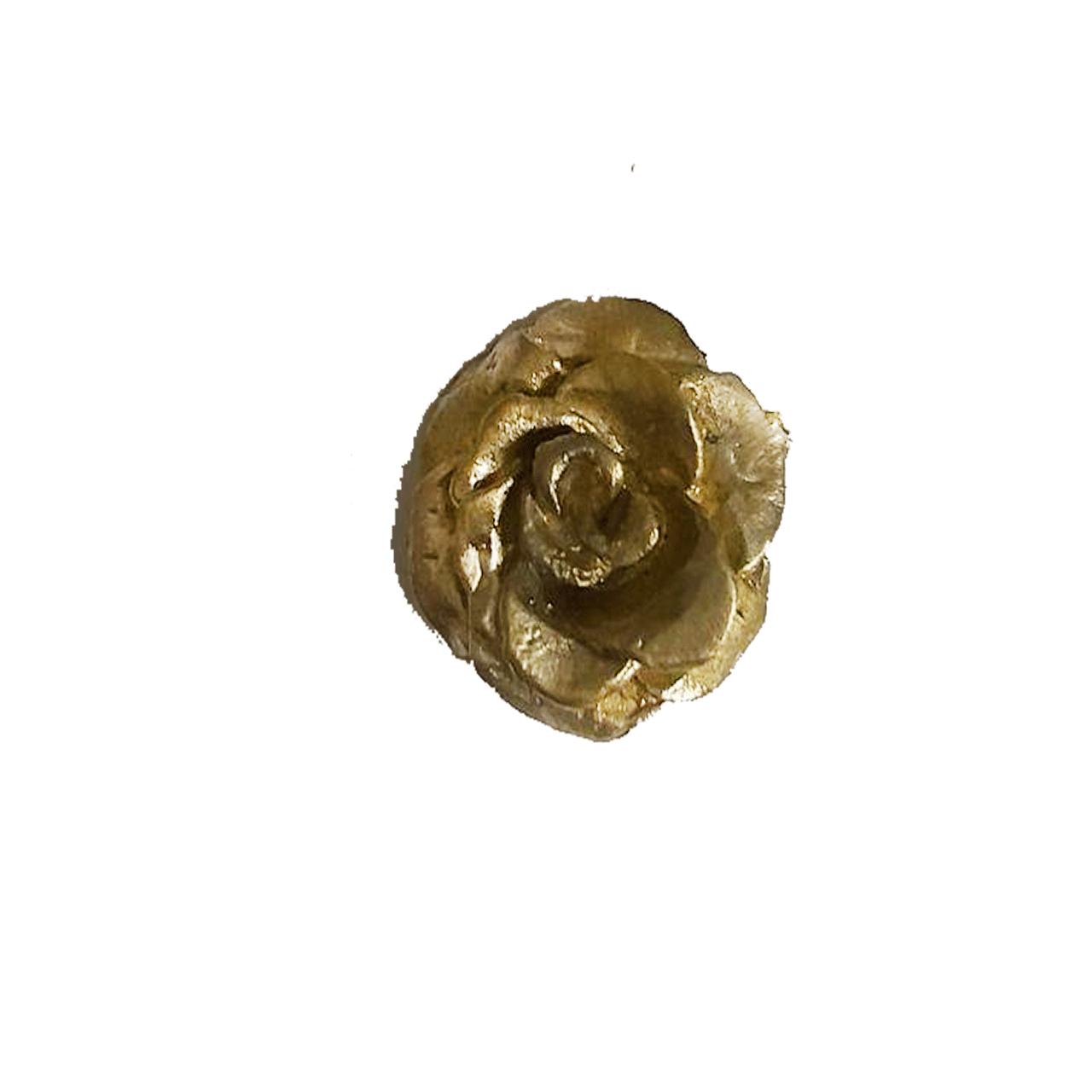 گل مومی کد7124
