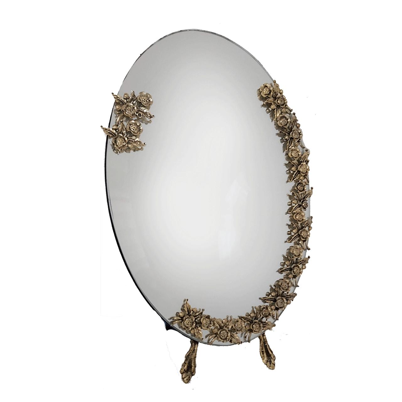 آینه زاماک کدA-1004